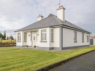 Lime Tree Cottage, Foxford, County Mayo
