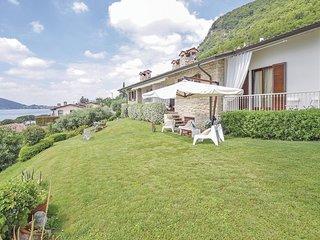 Villa Lago dei Cigni (IVI121)
