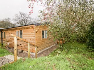 Lodge Three, Summercourt