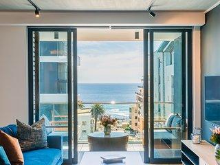 Brand New 3 BD Ocean Views, Sea Point | Latitude