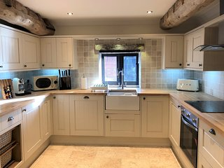 77582 Cottage situated in Winterton-on-Sea (5mls NW)