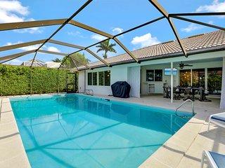 Dorando Ct 600 Marco Island Florida Vacation Rental