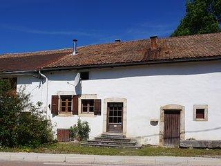 Jura Maison