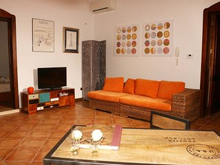 Beautiful apt in Lecce