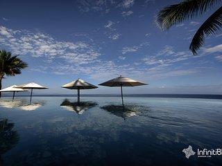 Infiniti Blu Luxury 2 Bedroom Penthouse