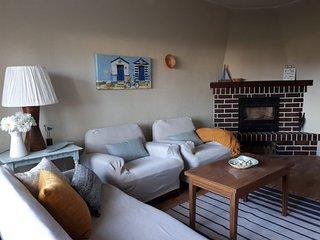 Casa Dolfín - Tu hogar en la costa del paraíso (2 habitaciones)