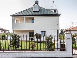 B&B LUXURY ITALIAN HOUSE