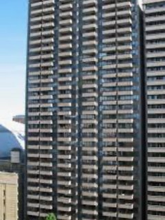Modern furnished condo apt, Scenic Cityview, Steps to Eaton centre, Ryerson