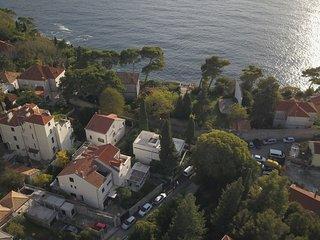 Andri A1 Andrea(2+2) - Dubrovnik