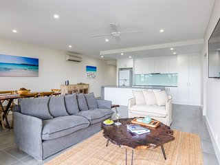 Ishtar 9 - Apartment for 4, Huskisson