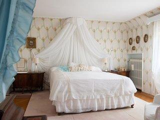 Villa Il Galero - Suite Panoramica