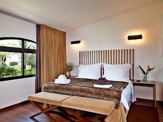 3 Bedroom Villa Sup Plus, near Praia São Rafael ALBUFEIRA
