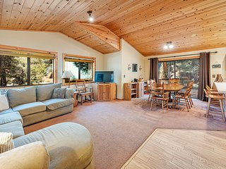 Four  Bears Lodge