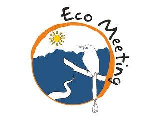 Eco Meeting: