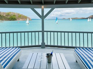 THE HARBOUR. THE HOME ESCAPE. Concierge. House Keeping. Chef. Pool. Boat