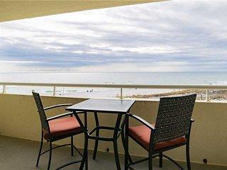 Perdido Sun Resort 306 by PKRM