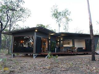 Hideaway Litchfield Cabin One