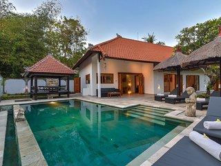 Villa Punyan
