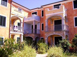 Appartamento Trilocale La Tanchitta