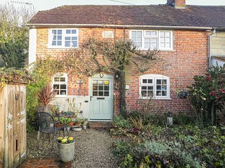 Pear Tree Cottage, Sandbach