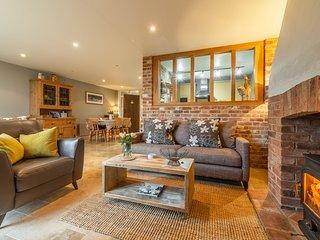 Cog Cottage
