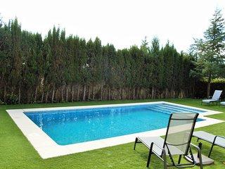 Villa Babette