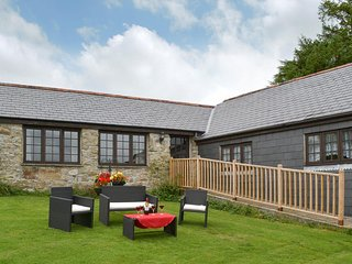 Mum's Cottage - UKC2404
