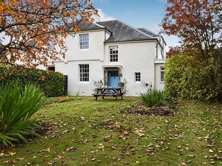 Ardchoille Cottage