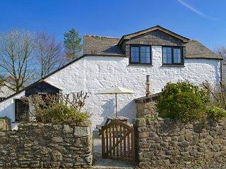 Old Brock Cottage