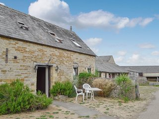 Stable Cottage - UKC3630