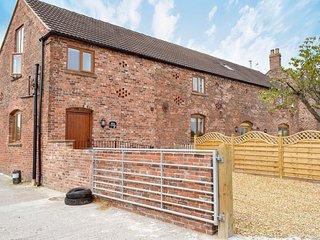 Bess's Cottage