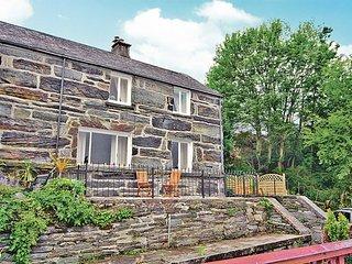 Limekiln Cottage - HW7393