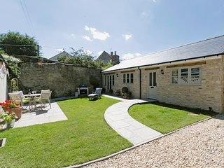 Pye Cottage