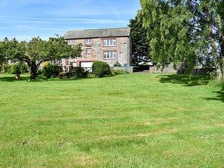 Lower Barn - UK30274