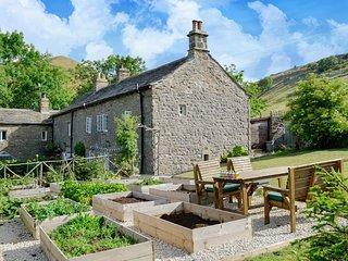 Wellside Cottage