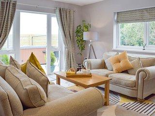 Oak Cottage - UK11212