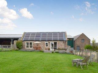 Little Barn Tynely Farm