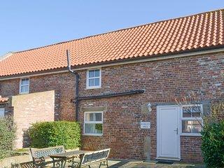Barley Mill - UK11148
