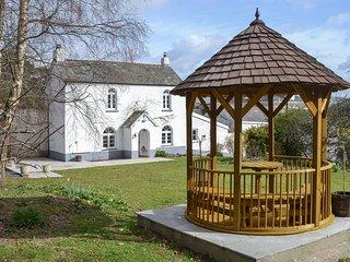 Grattan Cottage