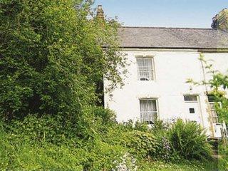 Tacker Street Cottage