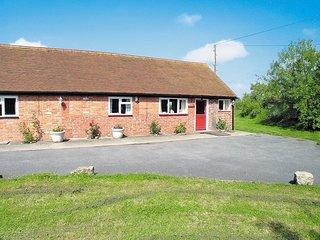 Tarrant Cottage -14557