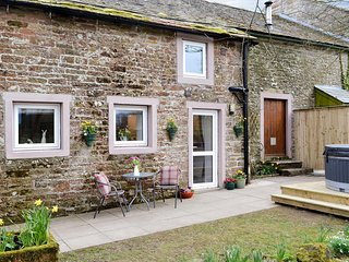 Farmhouse Cottage - UK1285