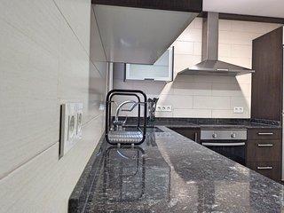 Apartamento Pi y Margall