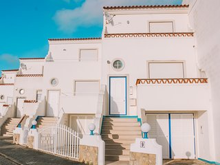 Sobral Guesthouse