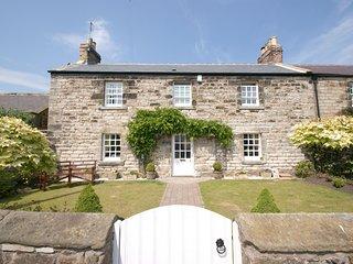 Close Cottage