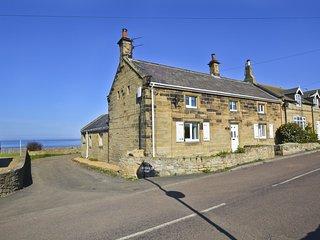 Skears Cottage