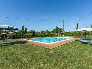 Casa Carfini (ITC364)