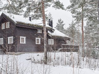 Bjønnbo (N35626)