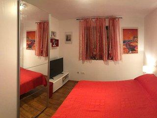 Appartamento Bruni 2+2