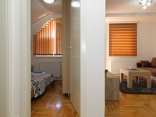Apartman Vuk Zlatibor